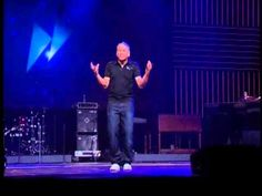 Worship Part 3/5 Louie Giglio, Worship, Messages, Concert, Pastor, Concerts, Text Posts, Text Conversations