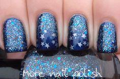 More Nail Polish: Shimmer - Lianna  <3<3<3 ADORE THIS *~* BEAUTIFUL <3<3<3 @