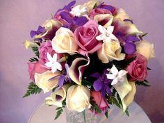 Aberdeens Wedding Flowers - http://herbigday.net/aberdeens-wedding-flowers-5/