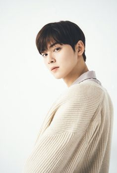 Top 25 Most Popular and Handsome Male Korean Actors - Oh Korean Dramas Lee Dong Min, Lee Dong Wook, Cha Eun Woo, Kpop, Handsome Korean Actors, Handsome Boys, Cha Eunwoo Astro, Jin Goo, Weightlifting Fairy