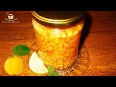 Mason Jars, Youtube, Canning, Mason Jar, Youtubers, Youtube Movies, Glass Jars, Jars