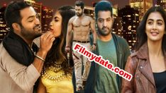 NTR, Pooja Hegde Release Date 2018 Movies, All Movies, Movies Online, Indian Movies Bollywood, Indian Hindi, Film Story, Star Cast, Movie Releases