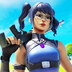 Best Gaming Wallpapers, Cool Wallpapers For Phones, Girl Iphone Wallpaper, Galaxy Wallpaper, Black Aesthetic Wallpaper, Aesthetic Iphone Wallpaper, Fortnite Thumbnail, Amoled Wallpapers, Kobe Bryant Pictures
