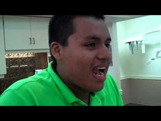 Enrique is Braces-Free! Yay! Enrique got his braces off and his teeth look amazing. Congrats from your friends at Togrye Orthodontics. www.bracesdoc.com