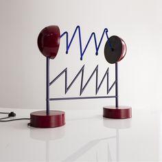 Table Lamps - Lapo Binazzi - R & Company