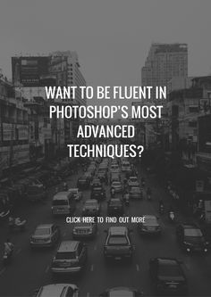 69 best black and white photography images on pinterest coupon advanced photoshop course color and bw post processing fandeluxe Gallery