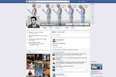 Here's How Facebook's News Feed Actually Works