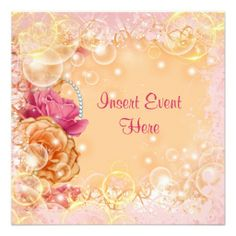 =>Sale on          	Elegant vintage rose pink orange announcements           	Elegant vintage rose pink orange announcements We provide you all shopping site and all informations in our go to store link. You will see low prices onDeals          	Elegant vintage rose pink orange announcements l...Cleck See More >>> http://www.zazzle.com/elegant_vintage_rose_pink_orange_announcements-161036417015582408?rf=238627982471231924&zbar=1&tc=terrest