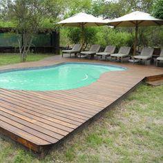 Kanana Camp | Okavango Delta | Botswana safari | Expert Africa