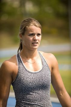 Dutch athlete, Dafne Schippers ~ Gold Medal at 2015 Beijing and 2017 London World Championships in the Dafne Schippers, Heptathlon, Dutch Women, Peking, Beautiful Athletes, Female Athletes, Women Athletes, Gymnastics Girls, Sporty Girls