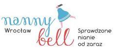 New business directory listing - Nanny Bell Wrocław - http://engdex.pl/bd/nanny-bell-wroclaw/ - Nanny Bell includes a group of carefully selected nannies who will enable you to be a happy parent.