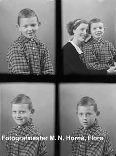 Bildet viser Lars Nyttingnes frå Årskogen i Stongfjorden, saman med Marie Mentzdotter Aarseth g. Horne, Florø. (fotografens kone).  Lars var son til Magnus og Maria Nyttingnes, fødd i 1931. Couple Photos, Couples, Pictures, Couple Shots, Couple Photography, Couple, Couple Pictures