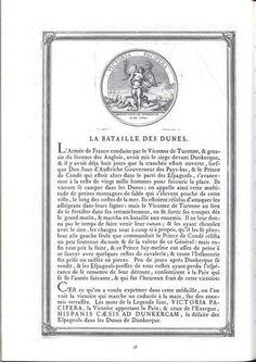 朗文堂好日録-035 王のローマン体活字 ローマン・ドゥ・ロワの紹介
