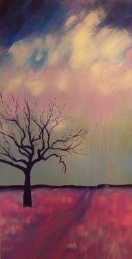 Art finals on Pinterest | Melted Crayon Art, Crayon Art and Melted ...