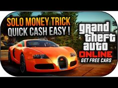Gta 5 online make millions in minutes how to make money fast gta 5 money glitch after patch 122 solo make money fast money glitch online ccuart Choice Image