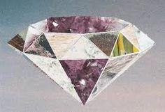 Resultado de imagen para diamante