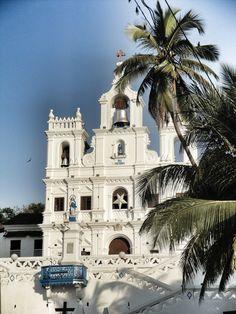 Goa, India ↞❁✦彡●⊱❊⊰✦❁ ڿڰۣ❁ ℓα-ℓα-ℓα вσηηє νιє ♡༺✿༻♡·✳︎· ❀‿ ❀ ·✳︎· SAT Jul 02, 2016 ✨вℓυє мσση✤ॐ ✧⚜✧ ❦♥⭐♢∘❃♦♡❊ нανє α ηι¢є ∂αу ❊ღ༺✿༻♡♥♫ ~*~ ♪ ♥✫❁✦⊱❊⊰●彡✦❁↠ ஜℓvஜ