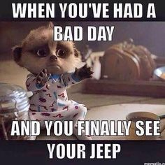Simple and Impressive Tricks Can Change Your Life: Custom Car Wheels Chevy Camaro car wheels decoration boy rooms. Jeep Meme, Jeep Jk, Jeep Humor, Jeep Rubicon, Jeep Truck, Jeep Wrangler Unlimited, Jeep Quotes, Jeep Wrangler Quotes, Camaro Car
