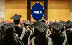MBA Admission in chennai begin, last date to apply is VIT Business School is Mar 15, 2018. VIT B School is one of the high rated and top ranked management institutes in Tamilnadu, South India for MBA in marketing, Finance, Business analytics and others.