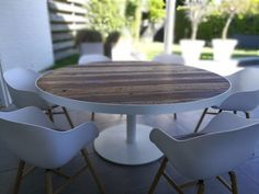 10x Ronde Salontafel : 30 best ronde tafels images on pinterest homes round tables and attic