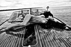 Девушки инстаграм https://mensby.com/photo/instagram/7064-girls-instagram-5  Девушек в мире очень много, и они очень красивы, а это лучшая мотивация для мужика. Подними себе настроение и уровень тестостерона. Красотки инстаграма не устают нас радовать новыми провокационными и сексуальными фотографиями своих тел.
