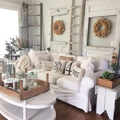 WEBSTA @prairiewooddesign Hope your enjoying your day. I'm at home resting and hoping to find enough energy to do some cleaning.