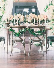 Rachel May Photography/A Muse Photography/MS Events