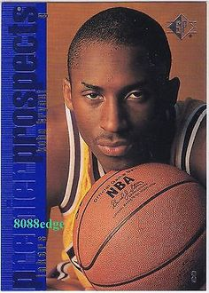 1996-97 upper deck #rookie #card: kobe bryant #134 la #lakers rc - 83 points game, View more on the LINK: http://www.zeppy.io/product/gb/2/301951246769/