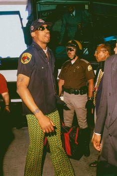 Black Molasses, Jordan Quotes, Black Men Street Fashion, Tony Soprano, Dennis Rodman, Radio City Music Hall, Black Photography, Basketball Pictures, Magic Johnson