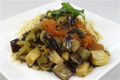 Auberginegryde ( Stegeso ) 4