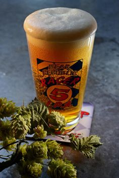 Healdsburg's Bear Republic Brewing Company is in expansion mode with plans to open a second brewpub in Rohnert Park in the next year. (Jose Carlos
