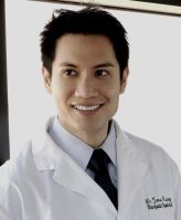 Dr. James T. Huang is a practicing therapeutic optometrist at the Dr. James Eyecare Center in Houston, Texas. Read his story on why he chose the Visian ICL instead of LASIK  reposted from Reddit. - See more at: http://visianinfo.com/why-optometrist-dr-james-huang-chose-visian-icl-over-lasik/#sthash.KTCleuNn.dpuf