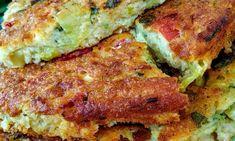 Greek Recipes, Salmon Burgers, Sandwiches, Ethnic Recipes, Sweet, Food, Candy, Essen, Greek Food Recipes