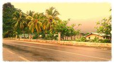 Cooks Bay | Moorea | French Polynesia
