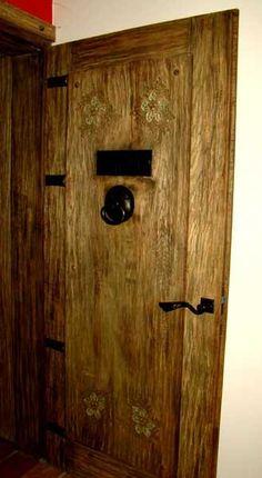Tall Cabinet Storage, Locker Storage, Bottle Opener, Lockers, Furniture, Home Decor, Decoration Home, Room Decor, Locker