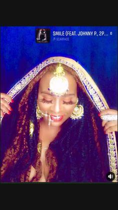 Bollywood Stars, Bollywood Fashion, African Love, Indigo Children, Bull Horns, Turkish Fashion, Goddess Braids, Hip Hop Fashion, Box Braids