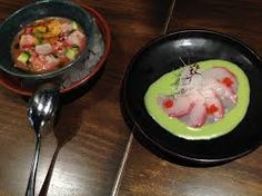 Image result for coya food