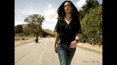 Jennifer O'Connor - The Church and The River (Sons of Anarchy) HQ/HD