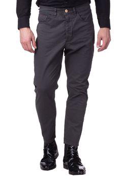 Genuine Wrangler Men/'s Premium Quality Twill Cargo Pants 38W X 30L Brown NWT