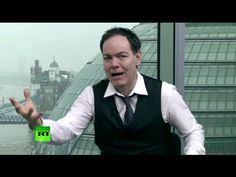 How one mega-bank tries to crush bitcoin  In this episode of the Keiser Report, Max Keiser and Stacy Herbert discuss the debt incest cult operating on Wall Street in which JP Morgan's Sons and Daughters mate two units of related debt for four generations and thus spawning a deformed and cross-eyed credit market. In the second half, Max