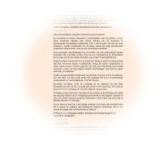 Polderen of Groeien? 'That's the question' in het Groeidebat. De Britse Overheid vond een oplossing met het toepassen van Investors in People Ontwikkel Model. Daarover mijn bijdrage geleverd aan dit debat. Klik op de pin voor de entry. Bron pin FD.nl
