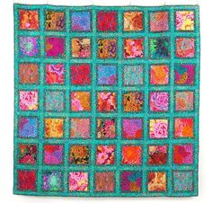 1000 Images About Quilts Big Easy Blocks On Pinterest