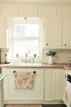 205 Best Kitchen Images On Pinterest Kitchen Organization Kitchen