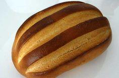 le pain Brié : un pain normand traditionnel du Bessin © JCG Brie, Normand, Baguette, Hot Dog Buns, Bakery, Desserts, France, Four, Breads