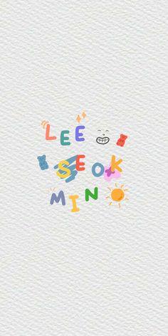Woozi, Wonwoo, Jeonghan, Iphone Wallpaper Korean, Wallpaper S, Kpop, Seventeen Number, C Random, Twitter Header Photos