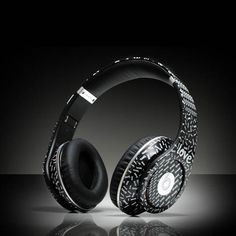 Unique design Monster beats by dre studio LOVE headphones can help you hear the pure music without any noise.Our Beats dre earphones store collection lots of fashion new style.