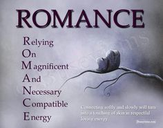 <3 Wise Words, Connection, Romance, Funny, Movie Posters, Heart, Romance Film, Romances, Film Poster