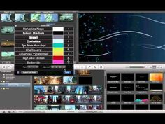 Basic Video Editing in iMovie (Part 2) - YouTube