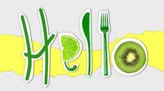Alimentação saudável é importante para se ter qualidade de vida e saúde. Algo obvio, mas apesar de obvio, não é algo habitual para a maioria das pessoas.