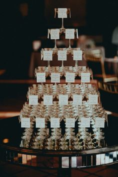 Dallas Wedding and Event Planning 1920 Gatsby, Champagne Tower, Dallas Wedding, Event Planning, Real Weddings, Wedding Inspiration, Display, Receptions, Wedding Things